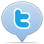 twitter-ballon-icon2.png
